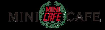 加東市の地元野菜のダイニング&喫茶ミニカフェ